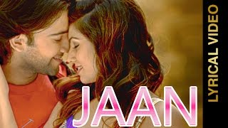 Mp3 Jaan By Nachhatar Gill