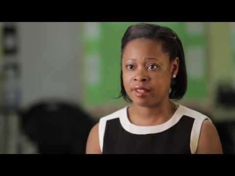 Teachscape Focus