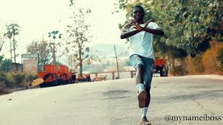 How To Do The ZankuLegworkGbe Body Eh (Zlatan Ibile) Dance Perfectly | Dance Tutorial
