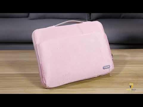 Túi đựng Laptop Kalidi chống sốc - Mã SP: TL06 #270k