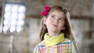 Tommy Hilfiger | Clothing for Children With Disabilities