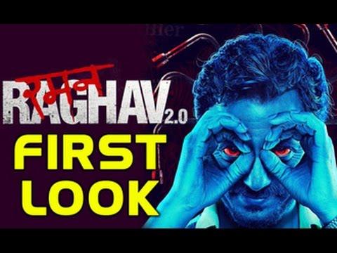 Raman-Raghav-2-0-First-Look-Nawazuddin-Siddiqui-Vicky-Kaushal-Trailer-Teaser