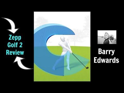 Zepp Golf 2 Review