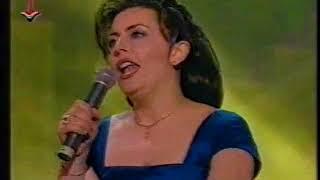 اغاني حصرية ميادة بسيليس خليني على قدي Mayada Bseliss تحميل MP3