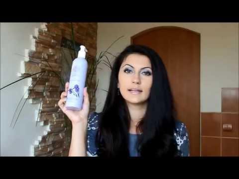 Wypadanie włosów naruszenie cykl menstruatsionnogo