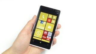 Review: Nokia Lumia 920   SwagTab