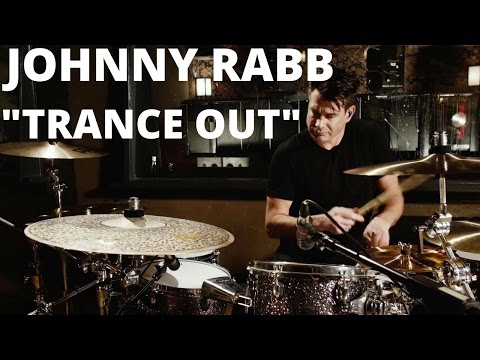 Meinl Cymbals - Trance Out