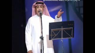 علي بن محمد - عليك ببكي | عود تحميل MP3