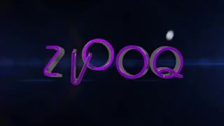 ZVOOQ | sound of nightlife / Russian night