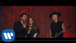 Jesse & Joy & Luis Fonsi   Tanto (Video Oficial)