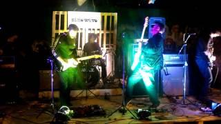 Herod - Radioactivity (Kraftwerk Cover)