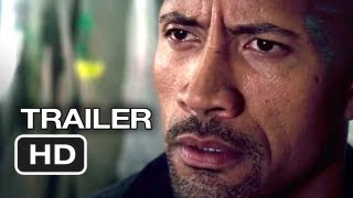 Snitch Trailer Image