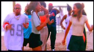 """2 Live Party"" THE 2 LIVE CREW FT. FREAK NASTY & KC"