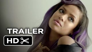 Beyond The Lights Official Trailer #2 (2014)   Gugu Mbatha Raw, Minnie Driver Movie HD