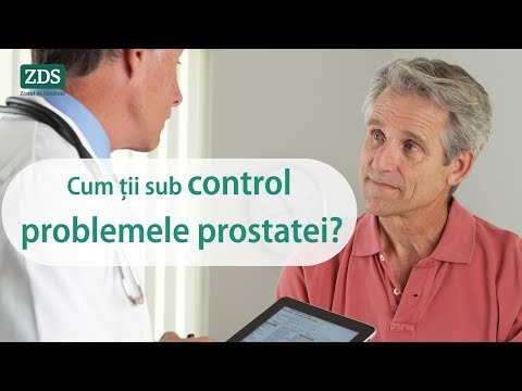 Metode de prelungire a erecției
