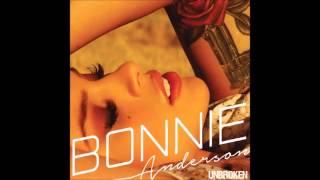 Bonnie Anderson   Unbroken