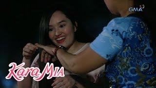 Kara Mia: Unang pamamasyal ni Mia | Episode 25