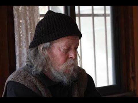 Афонский старец Гавриил: Молитва об умерших. О самоубийцах.