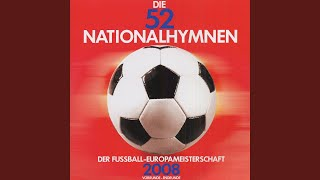 """Norway (National) (Nasjonalsangen) (National Song) (, """"Yes, we love this country…"""")"""