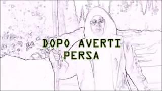 Jon Z & Enrique Iglesias - Despues Que Te Perdi (traduzione Ita)