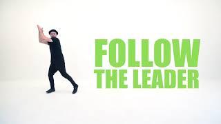 Follow The Leader - Tutorial