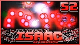 Keine Party ist eine richtige Party ohne D4! - The Binding Of Isaac: Afterbirth   Part 52