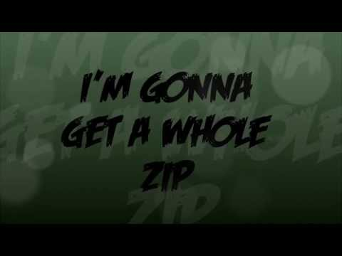 (W)reckless - Decisions Remix (Official Lyric Video)