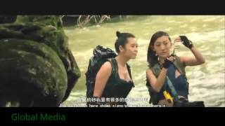 Action Chinese Movies 2016 Full Movie English Hollywood / Best Hollywood Action Movies 2016