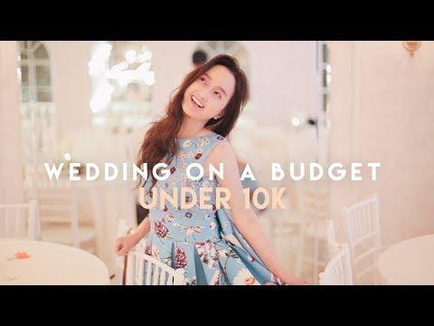 mp4 Wedding Decoration Under 10000, download Wedding Decoration Under 10000 video klip Wedding Decoration Under 10000