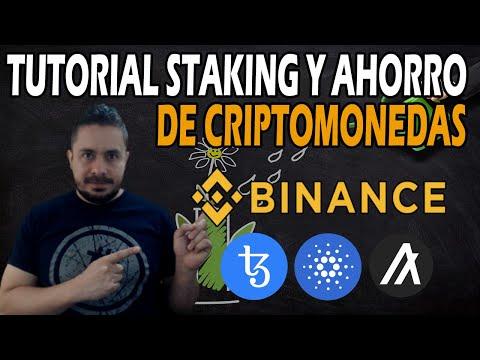 Tradingview bitcoin us