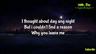 Ummon - Hiyonat English Lyrics