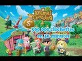 Gagner 500 000 Clochettes en 30 minutes dans Animal Crossing New Leaf ! ...