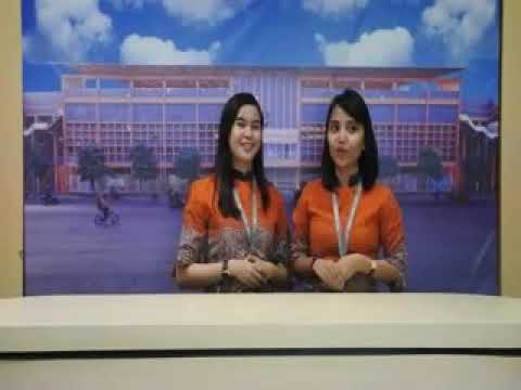 mp4 Money Changer Kapasan Surabaya, download Money Changer Kapasan Surabaya video klip Money Changer Kapasan Surabaya