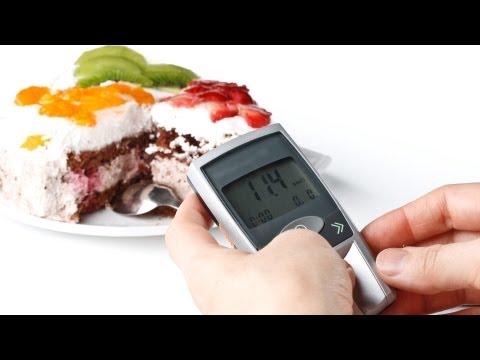 A taxa de açúcar no sangue no bebê de 1 ano 5