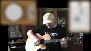 Cold Coffee - Ed Sheeran - Acoustic Guitar Lesson