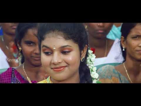 NewTamil Movie   Tamil Full Movie   HD movie   Tamil Suspense Thriller Movie   Action Movie 2019