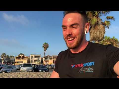 Vidéo comme gonfler les muscles avec laide des poussées