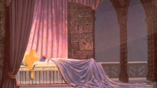 Sleeping Beauty - Main Title / Once Upon A Dream
