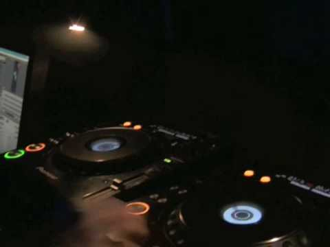 SoundGroove Records Spotlight – WMC 2010