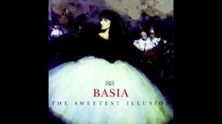 The Sweetest Illusion Basia Trzetrzelewska