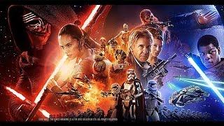 Star Wars et ésotérisme