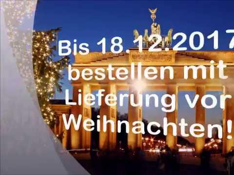 Berlin Bücher, Bildbände, Kalender im Smiling Berlin Verlag 2017