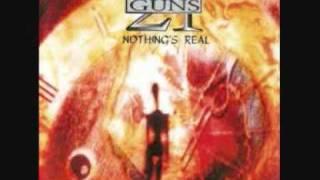 """21 Guns - """"No Soul"""""""