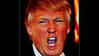 10 Reasons of Why  Donald Trump Is The Most Hated Man in USA