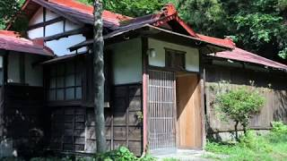 坂本九さん最後の歌声完全ノーカット版(1985年:昭和60年8月12日:NHK505スタジオ)