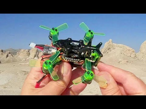 happymodel-mantis85-brushless-micro-fpv-racing-drone-flight-test-review