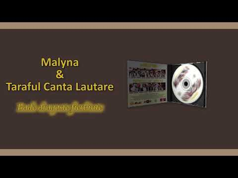 Malyna & Taraful Canta Lautare – Bade dragoste fierbinte Video