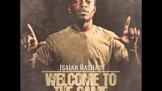 Isaiah Rashad - Hii ( Fuck Love )