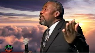 KENBE KE ROB JEZI AK PLIS FOS TANDE    EVANGELISTE JOSEPH JACQUES TELOR