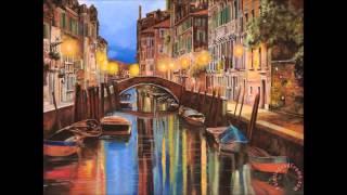 A Vivaldi La Notte Concerto In G Minor RV 104